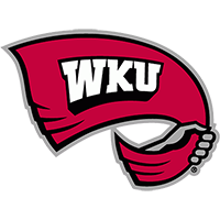 Western Kentucky salaries