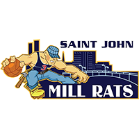 Mill Rats salaries