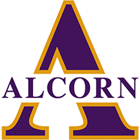 Alcorn St salaries