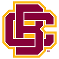 Bethune Cookman ncaa schedule