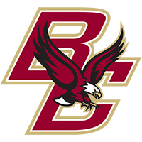 Boston College ncaa schedule