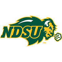North Dakota St ncaa schedule