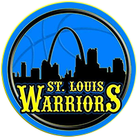 St. Louis Warriors