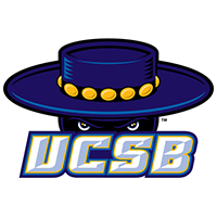 UCSB ncaa schedule