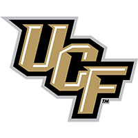 UCF ncaa schedule
