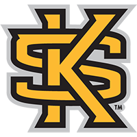 Kennesaw St ncaa schedule