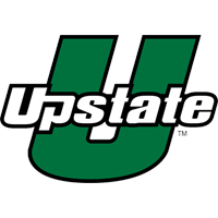 USC Upstate ncaa schedule