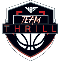 Team Thrill