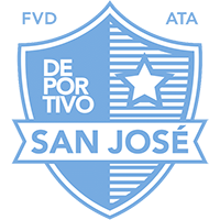 San Jose salaries